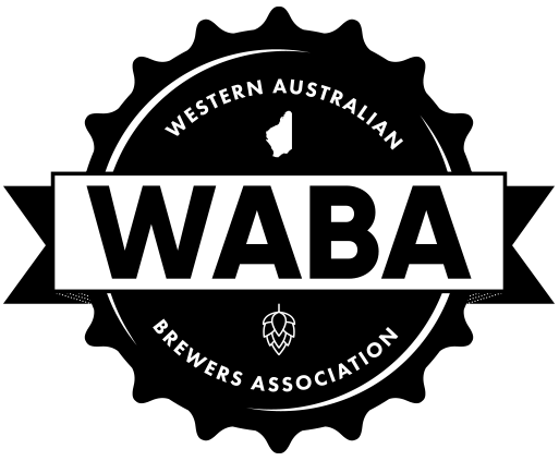 Western Australian Brewers Association