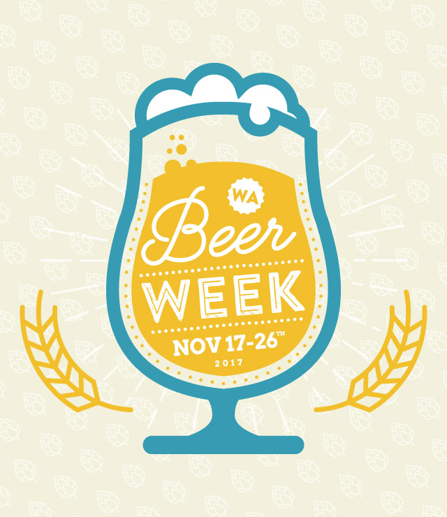 WA Beer Week