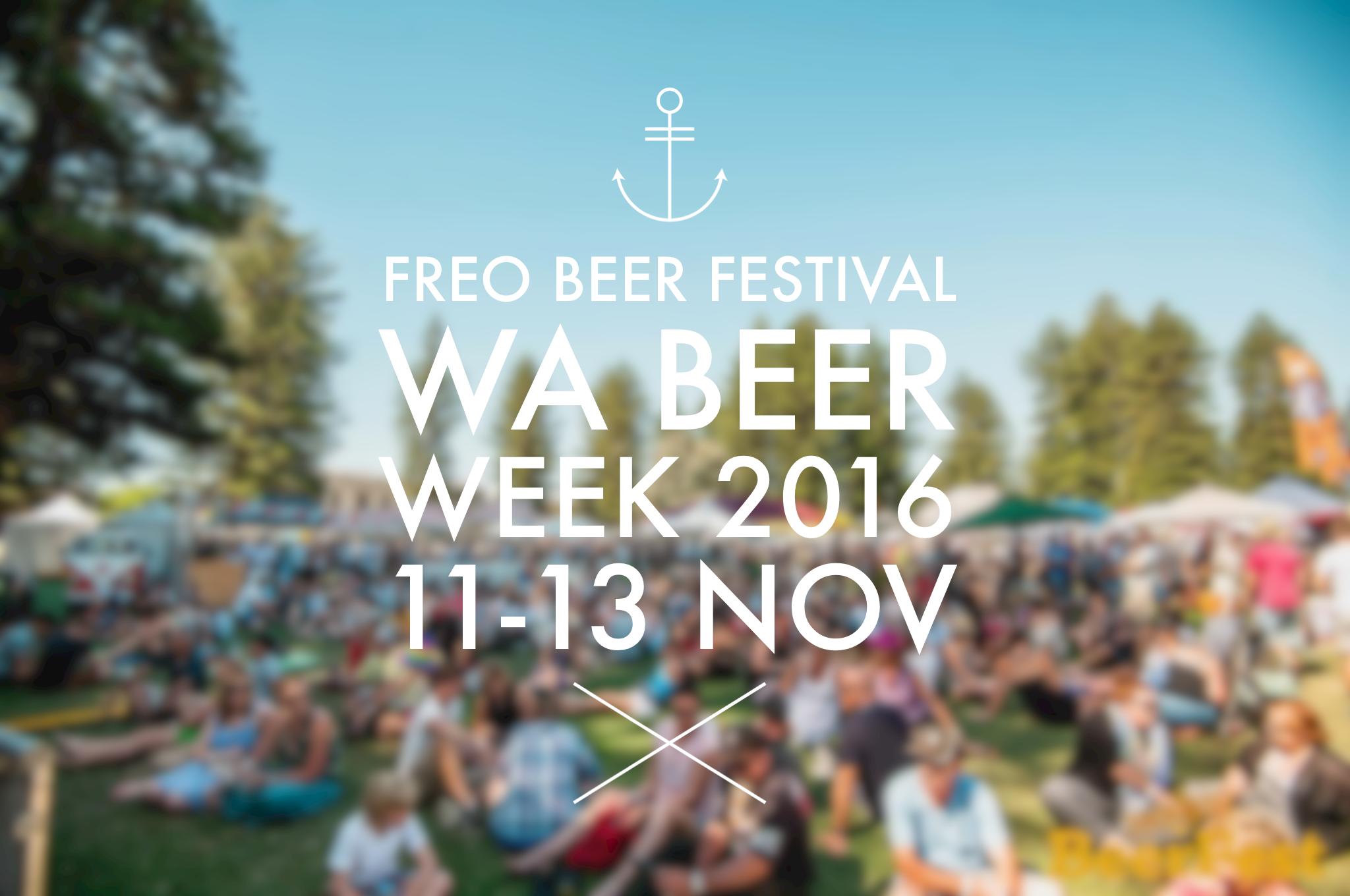 freo-beer-fest
