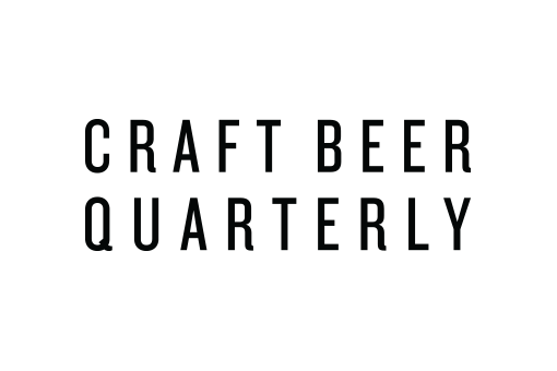 Craft Beer Quarterly