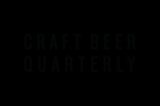 Craft Beer Quarterly