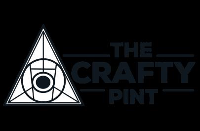 Crafty Pint