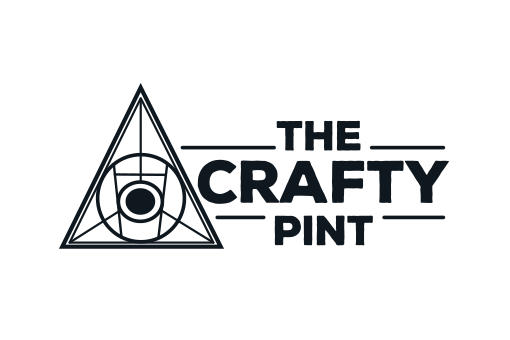Crafty Pint